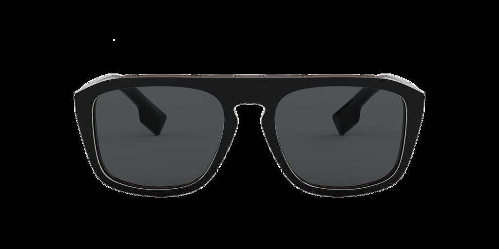 Imagen para BE4286 55 de LensCrafters |  Espejuelos y lentes graduados en línea
