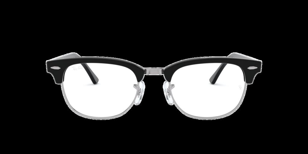Imagen para RX5154 CLUBMASTER de LensCrafters |  Espejuelos, espejuelos graduados en línea, gafas
