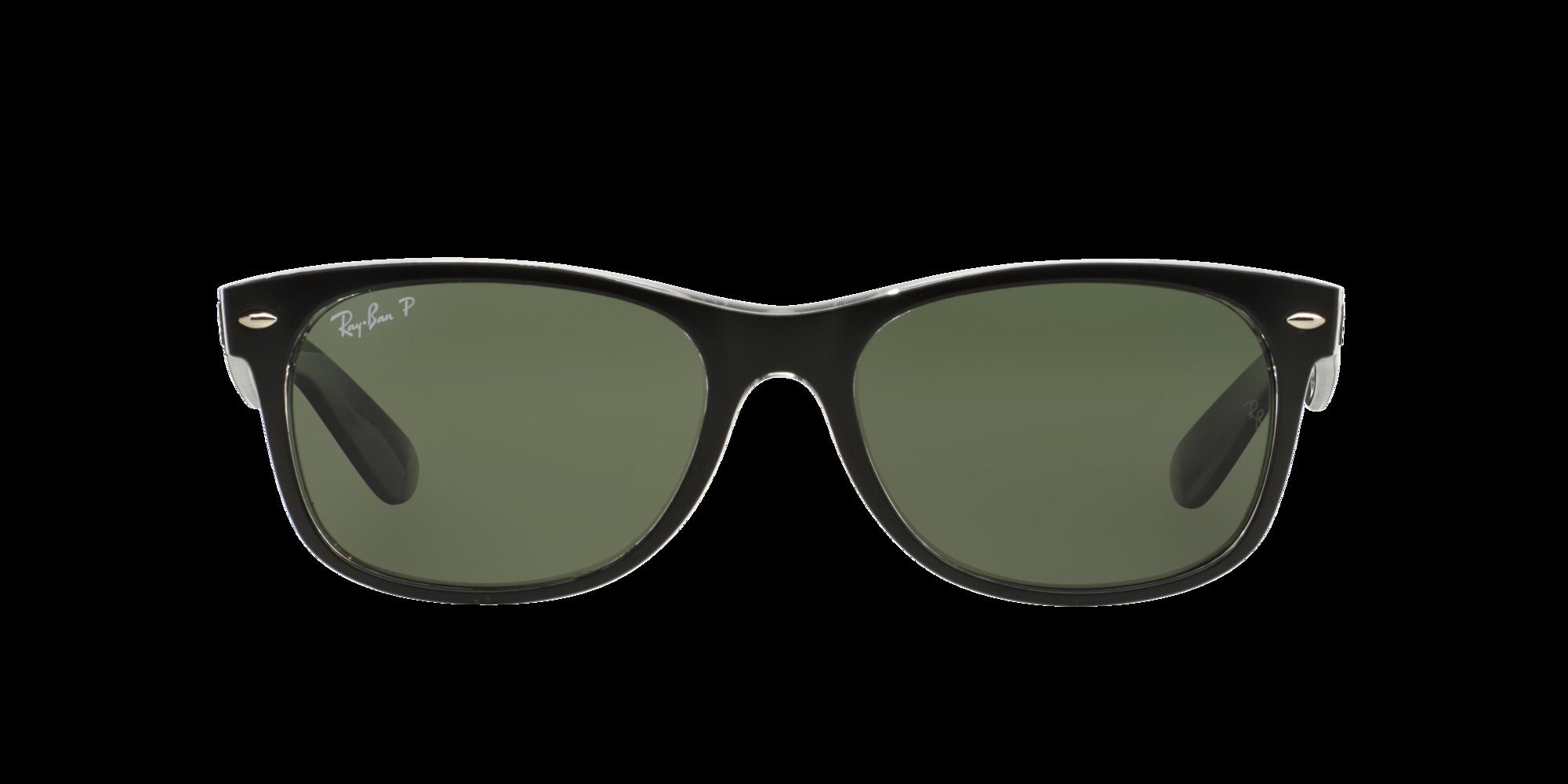 Imagen para RB2132 55 NEW WAYFARER de LensCrafters |  Espejuelos, espejuelos graduados en línea, gafas