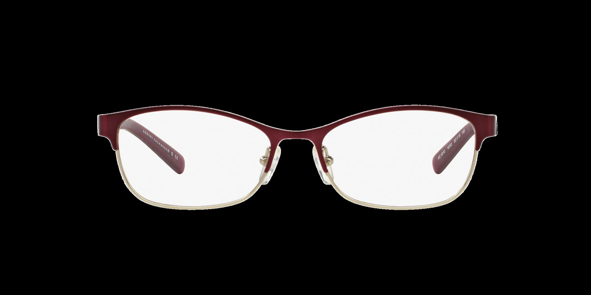 Imagen para AX1010 de LensCrafters |  Espejuelos, espejuelos graduados en línea, gafas