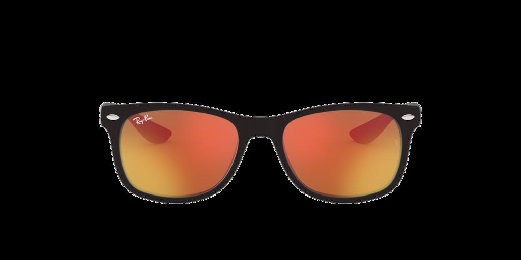 Imagen para RJ9052S 47 JUNIOR NEW WAYFARER de LensCrafters |  Espejuelos y lentes graduados en línea
