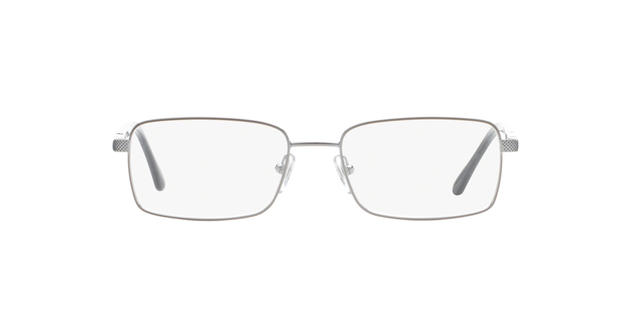 Image for SF2265 from LensCrafters | Glasses, Prescription Glasses Online, Eyewear