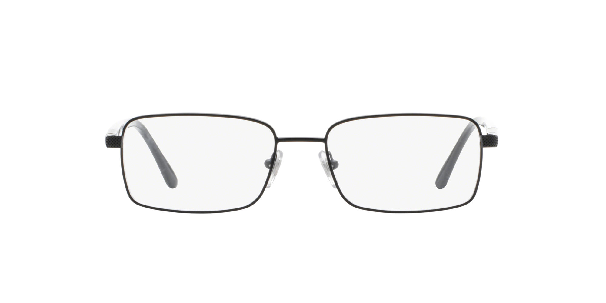 Image for SF2265 from LensCrafters   Glasses, Prescription Glasses Online, Eyewear