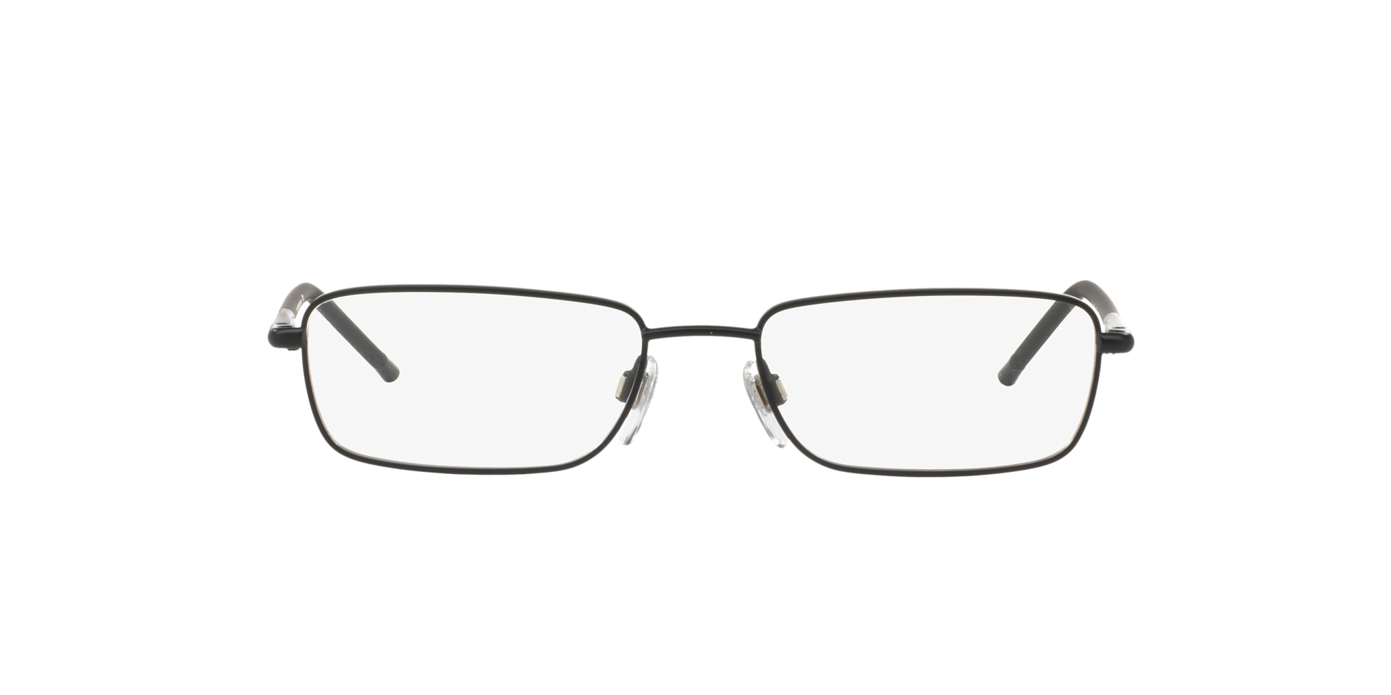 Image for BE1268 from LensCrafters | Glasses, Prescription Glasses Online, Eyewear