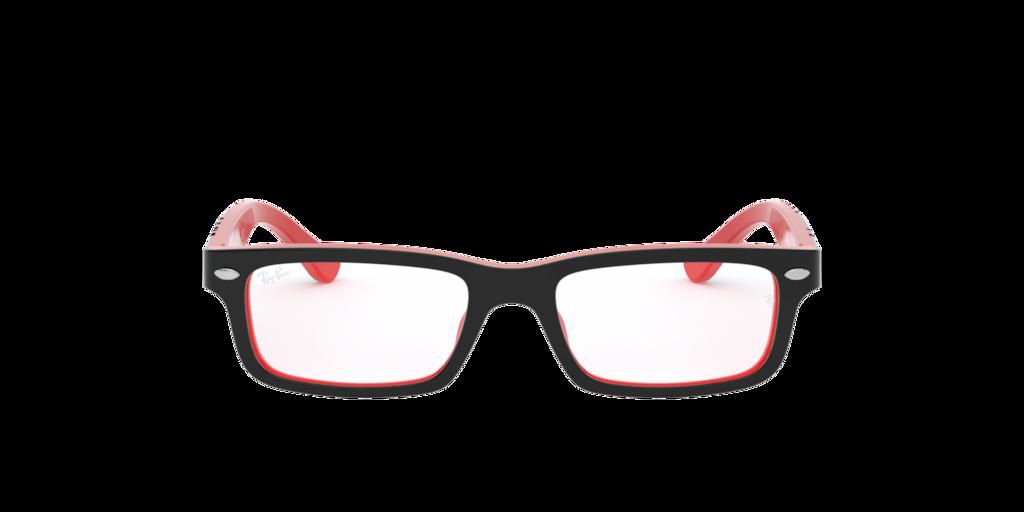 Imagen para RY1535 de LensCrafters |  Espejuelos, espejuelos graduados en línea, gafas