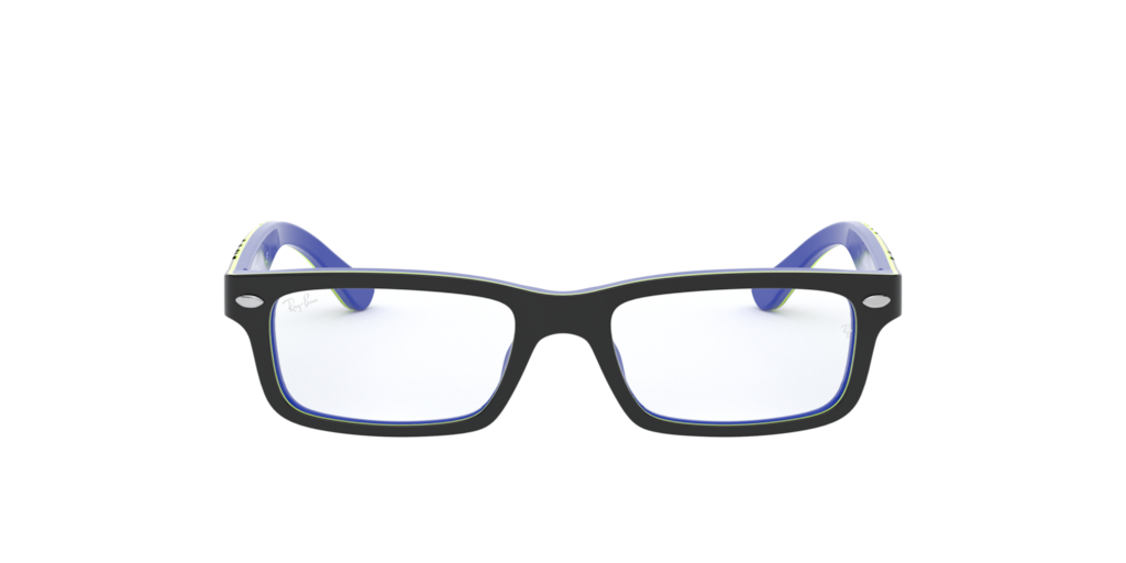 Image for RY1535 from LensCrafters | Eyeglasses, Prescription Glasses Online & Eyewear