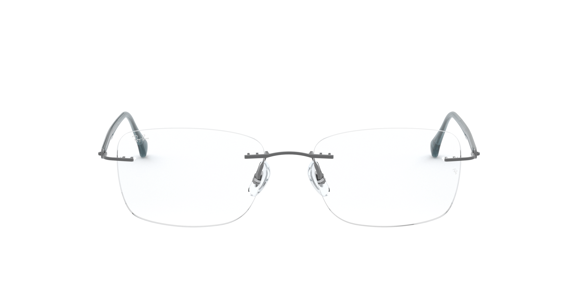 Image for RX8725 from LensCrafters   Glasses, Prescription Glasses Online, Eyewear