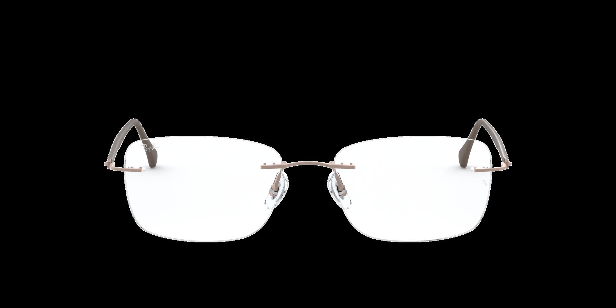 Imagen para RX8725 de LensCrafters |  Espejuelos, espejuelos graduados en línea, gafas