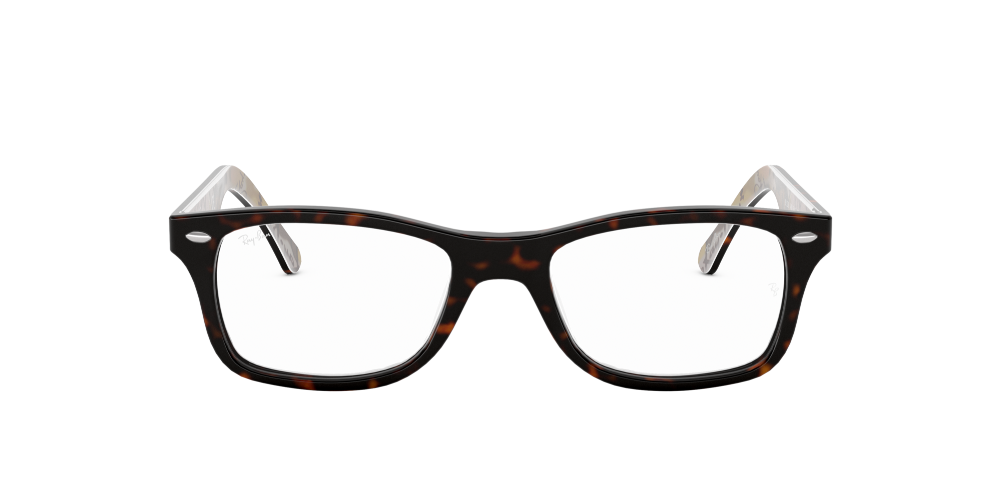 Image for RX5228 from LensCrafters   Glasses, Prescription Glasses Online, Eyewear