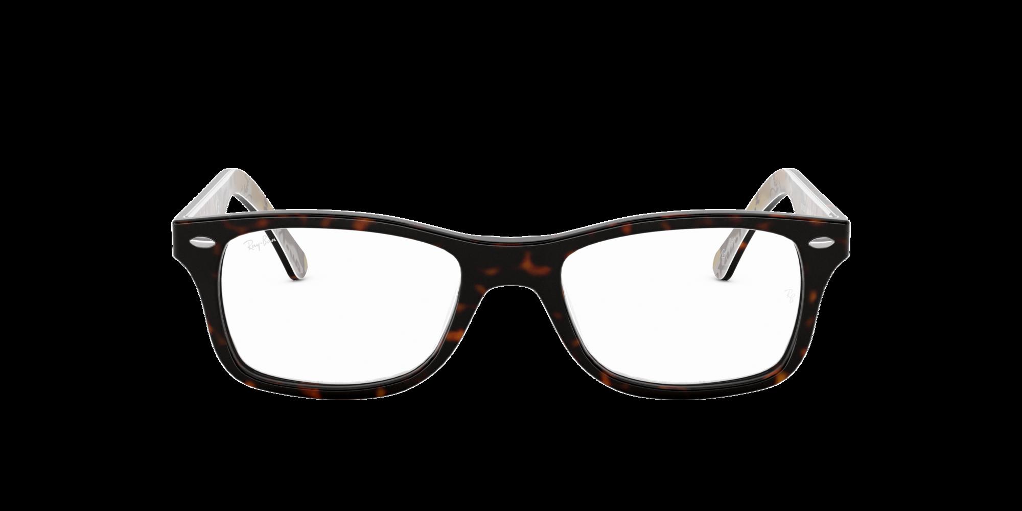 Imagen para RX5228 de LensCrafters    Espejuelos, espejuelos graduados en línea, gafas
