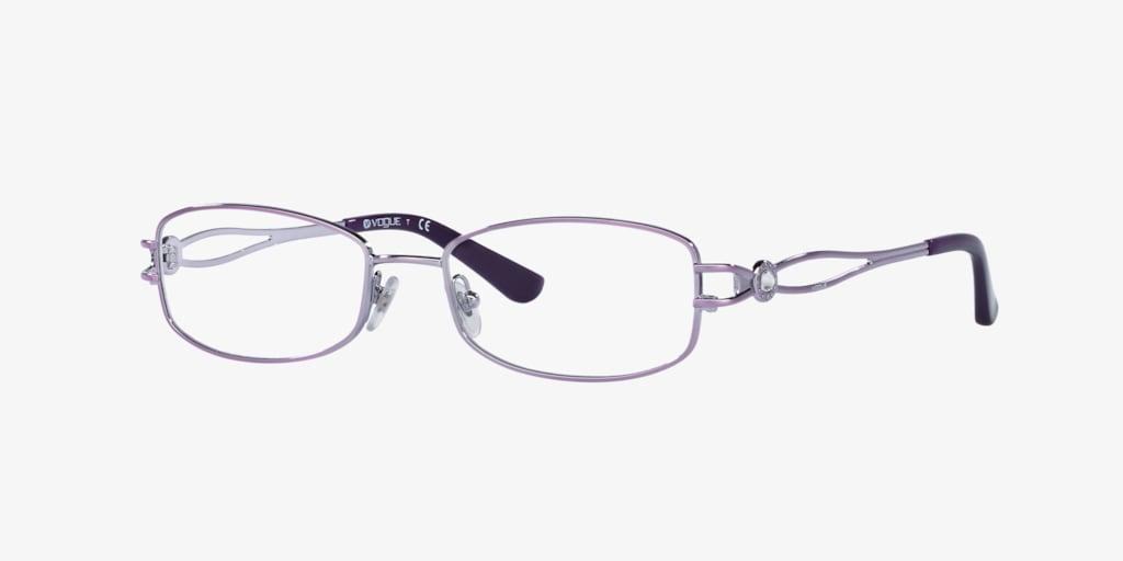 Vogue VO3930BI  Eyeglasses