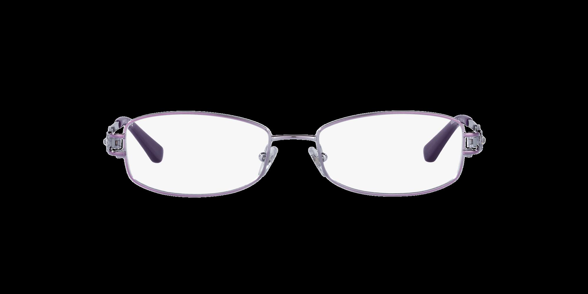 Image for VO3930BI from LensCrafters | Glasses, Prescription Glasses Online, Eyewear