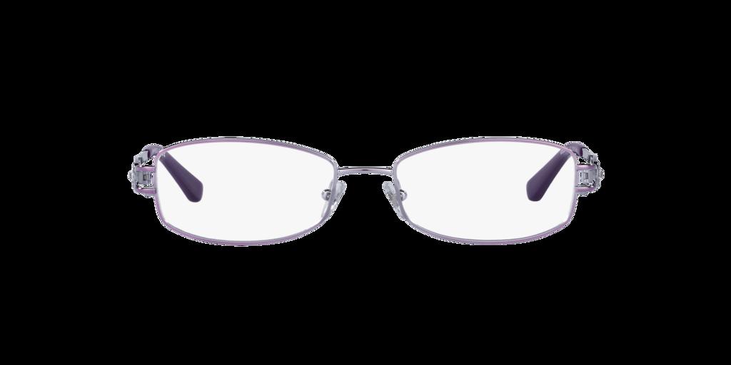 Imagen para VO3930BI de LensCrafters |  Espejuelos, espejuelos graduados en línea, gafas
