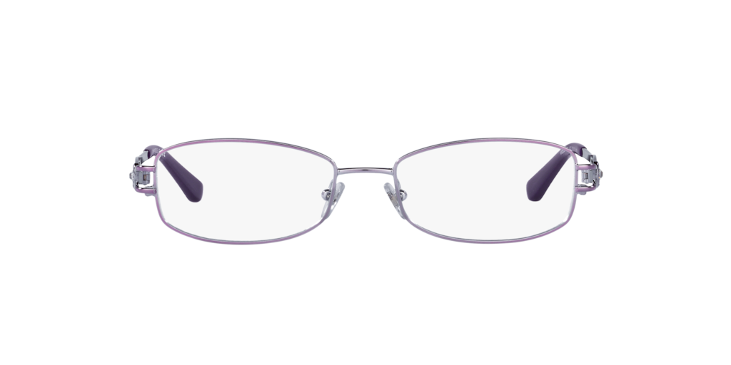 Image for VO3930BI from LensCrafters | Eyeglasses, Prescription Glasses Online & Eyewear