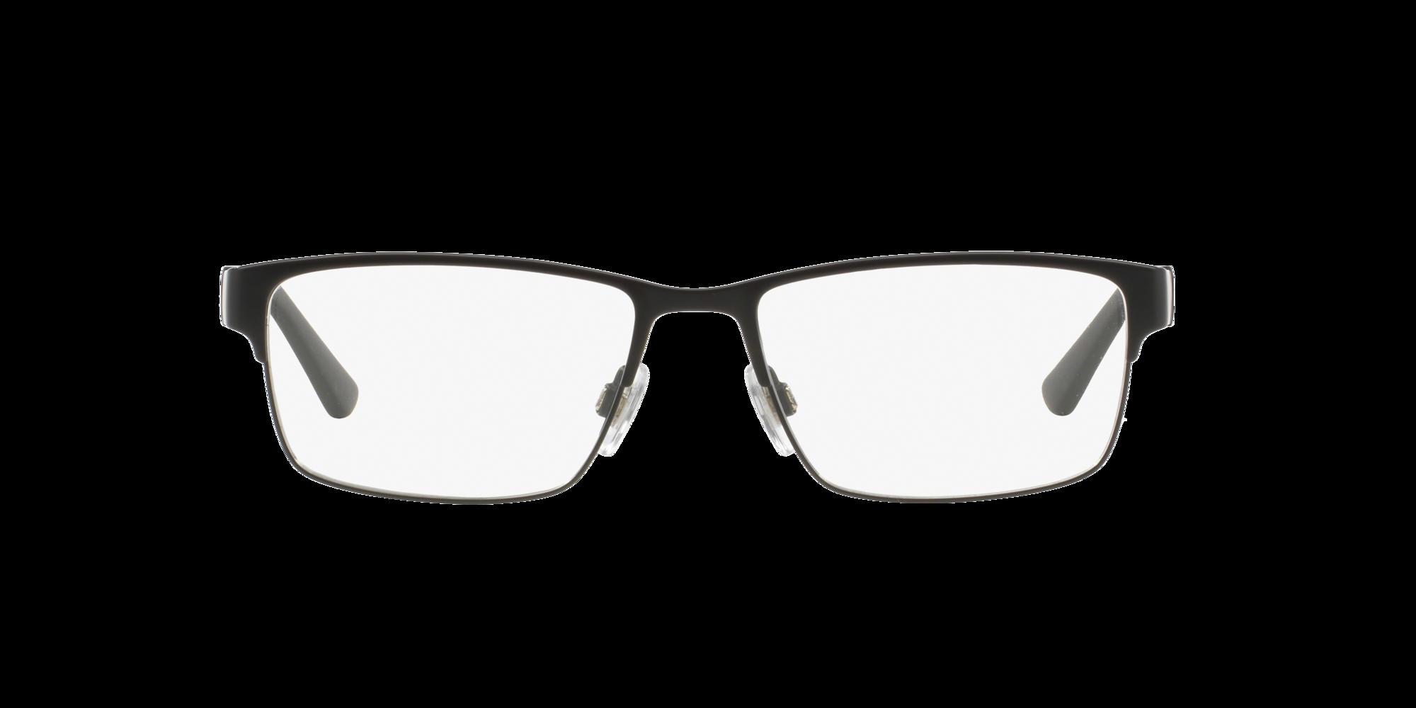 Imagen para PH1147 de LensCrafters |  Espejuelos, espejuelos graduados en línea, gafas