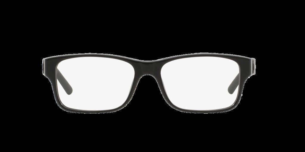 Imagen para PH2117 de LensCrafters |  Espejuelos y lentes graduados en línea