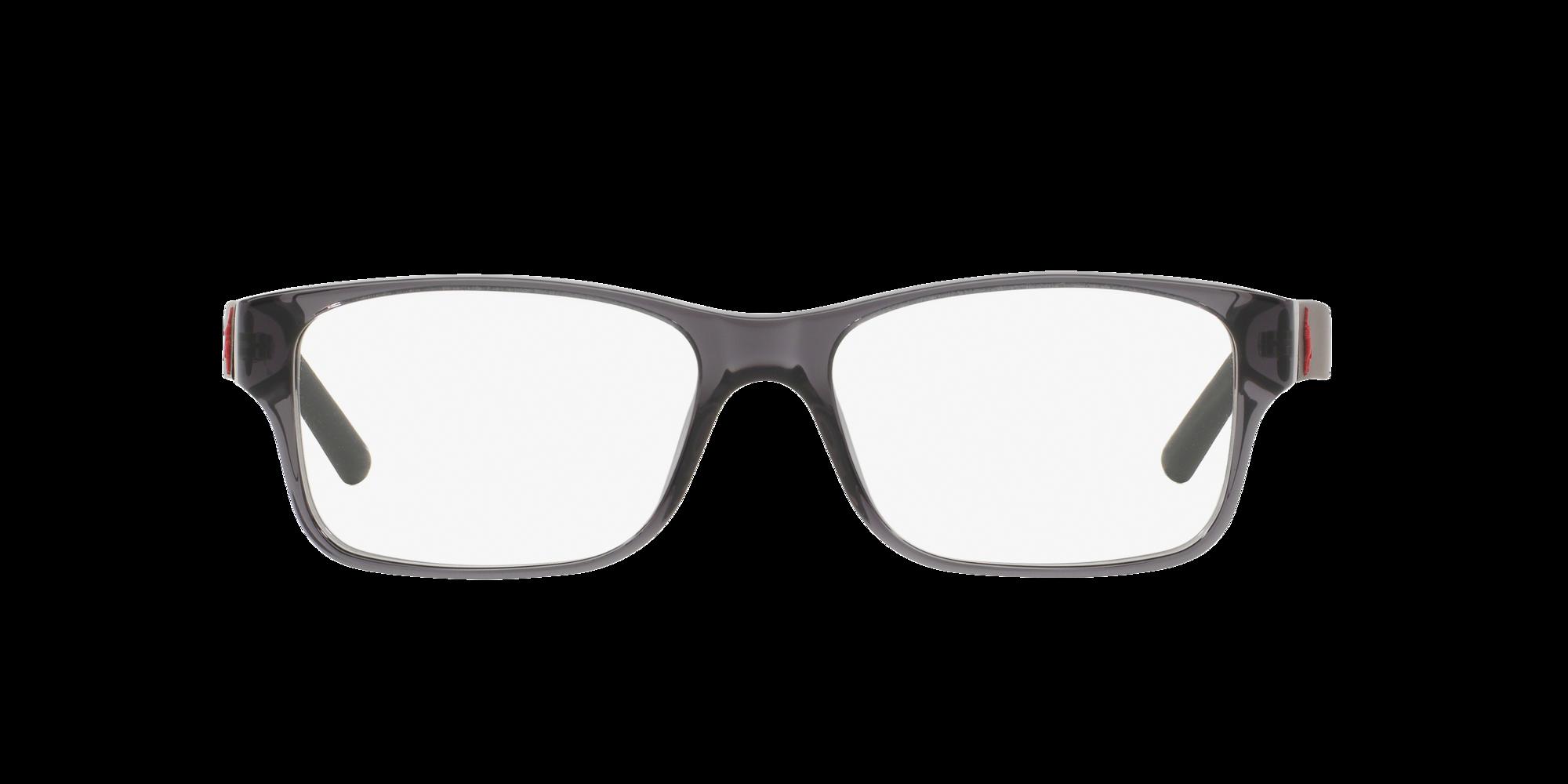 Imagen para PH2117 de LensCrafters    Espejuelos, espejuelos graduados en línea, gafas