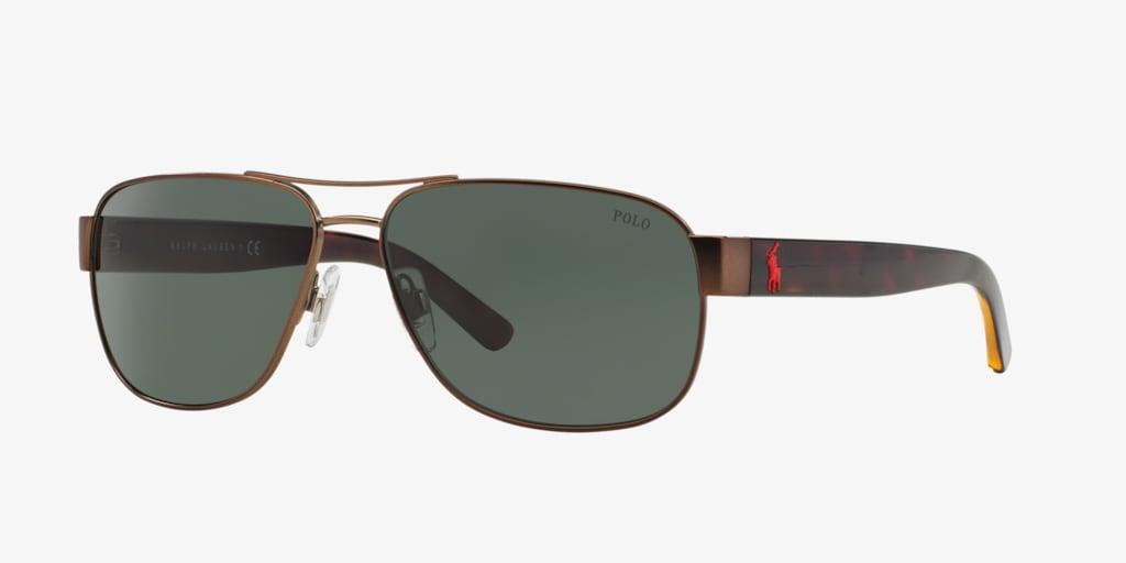 Polo Ralph Lauren PH3089 60  Sunglasses