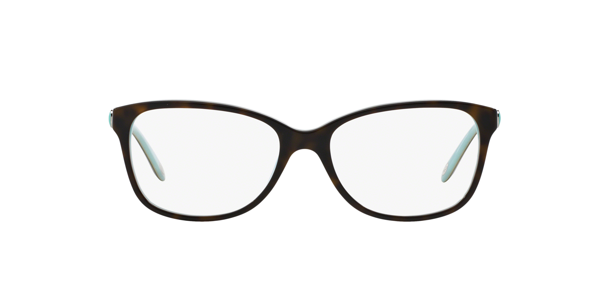Image for TF2097 from LensCrafters | Glasses, Prescription Glasses Online, Eyewear