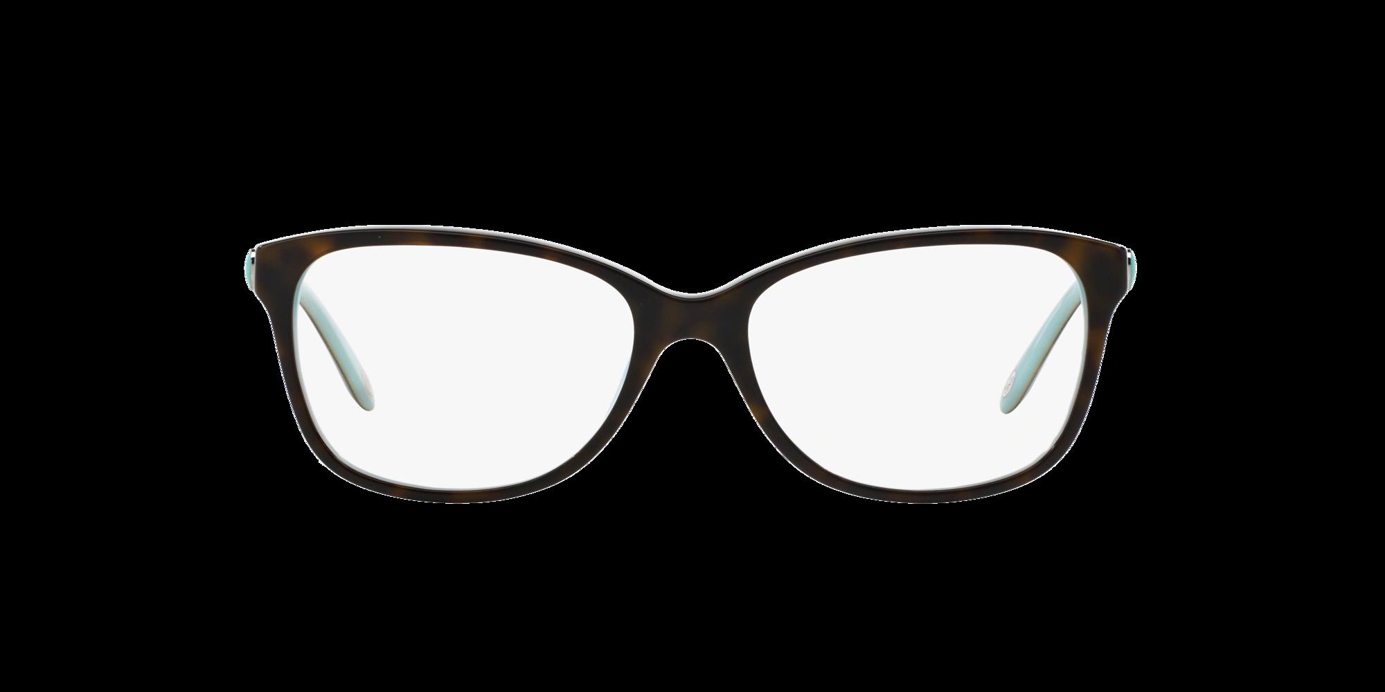 Imagen para TF2097 de LensCrafters    Espejuelos, espejuelos graduados en línea, gafas