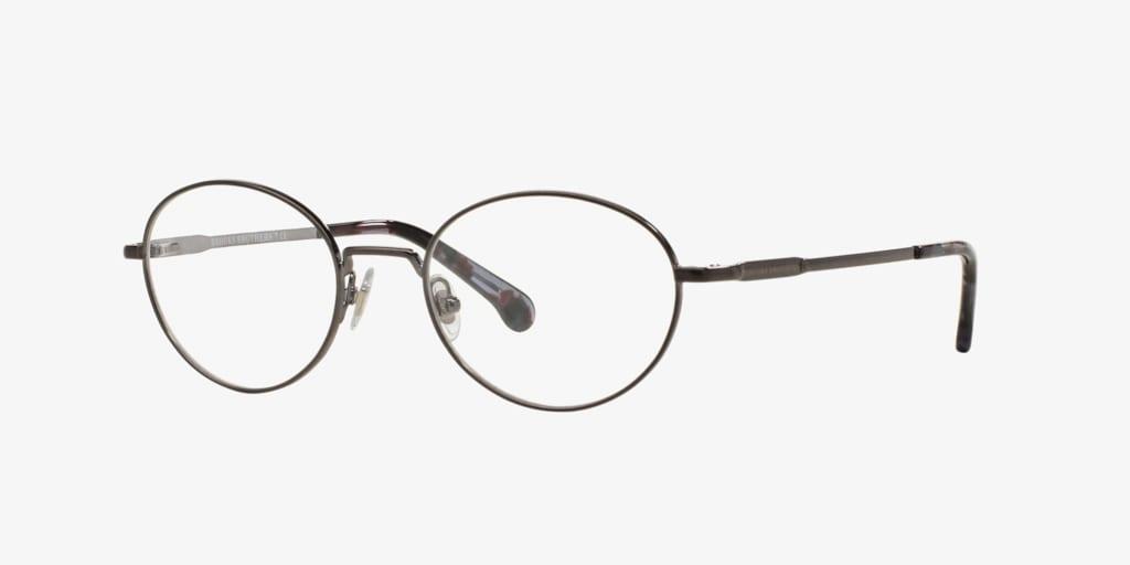 Brooks Brothers BB1032  Eyeglasses
