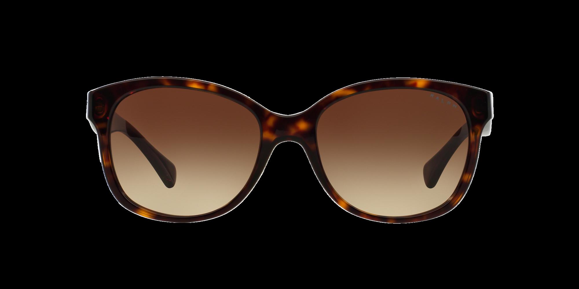Imagen para RA5191 55 de LensCrafters |  Espejuelos, espejuelos graduados en línea, gafas