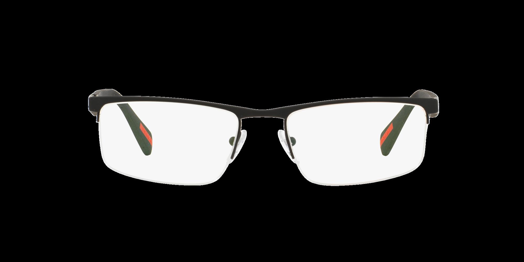 Imagen para PS 52FV ACTIVE de LensCrafters |  Espejuelos, espejuelos graduados en línea, gafas