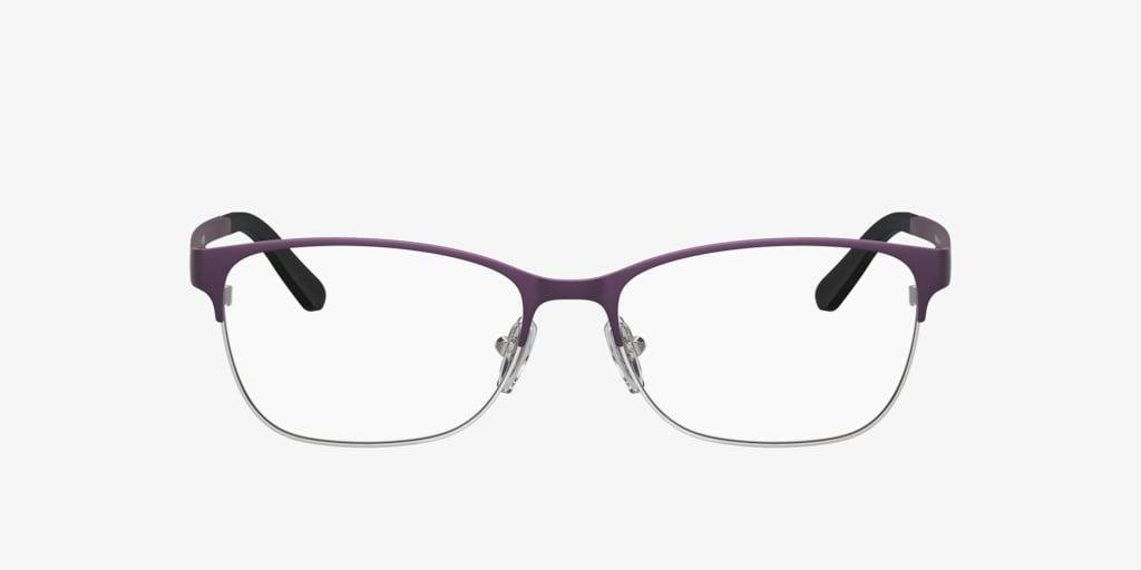 Vogue VO3940  Eyeglasses