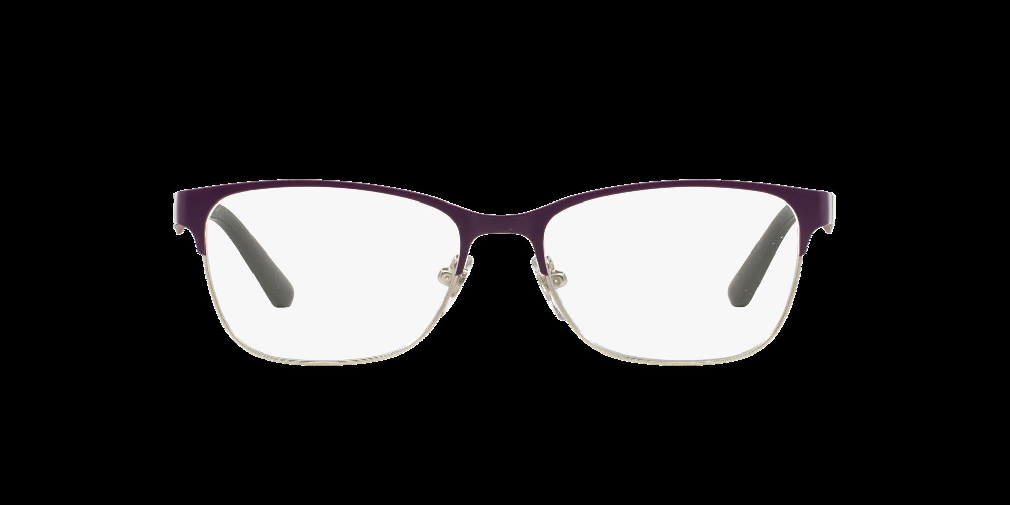 Imagen para VO3940 de LensCrafters    Espejuelos, espejuelos graduados en línea, gafas