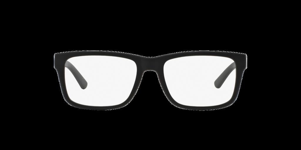 Image for AX3016 from LensCrafters | Eyeglasses, Prescription Glasses Online & Eyewear