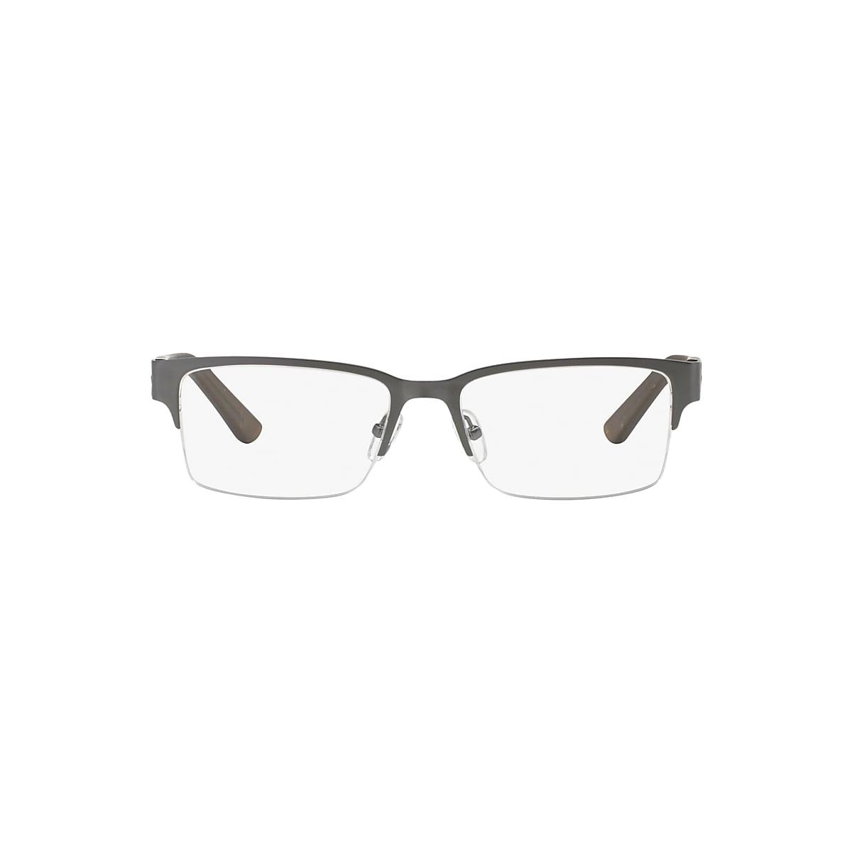 Armani Exchange Ax1014 Eyeglasses Lenscrafters