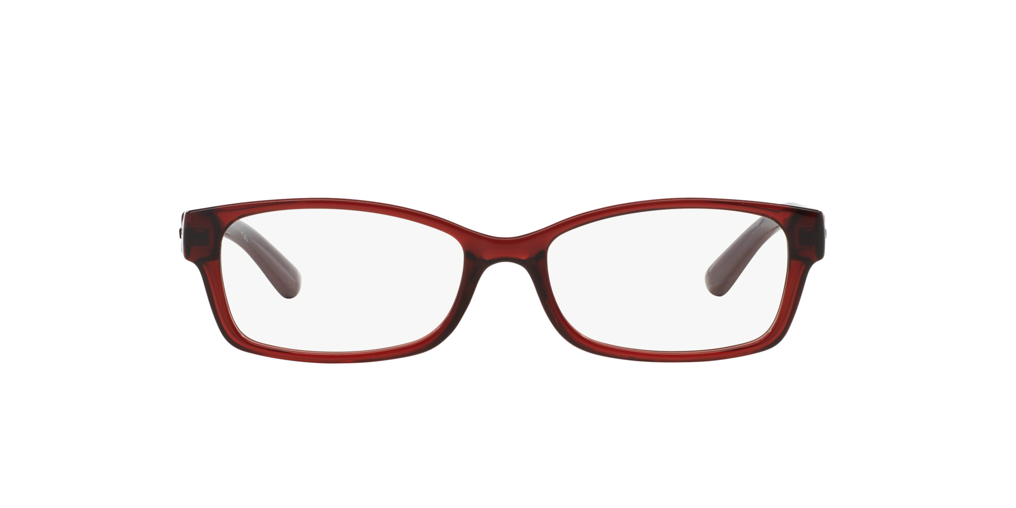 Image for AX3017 from LensCrafters | Glasses, Prescription Glasses Online, Eyewear