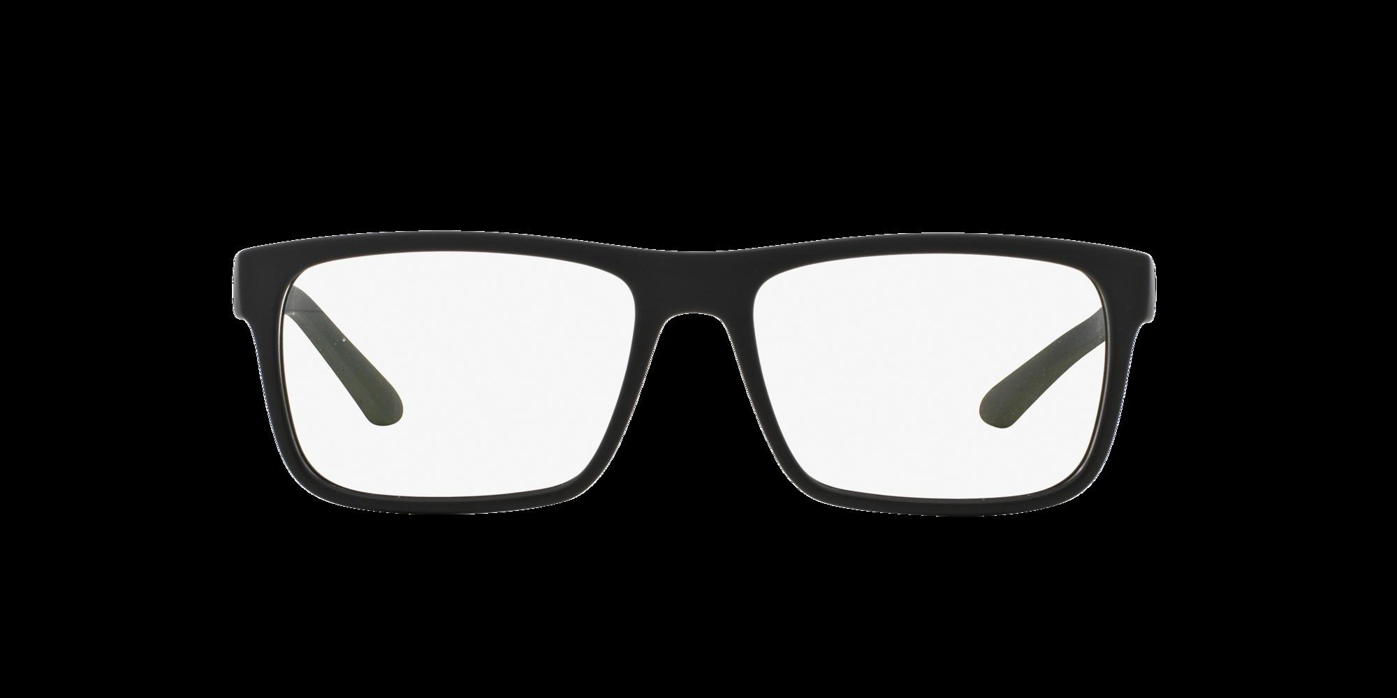 Imagen para AR7042 de LensCrafters |  Espejuelos, espejuelos graduados en línea, gafas