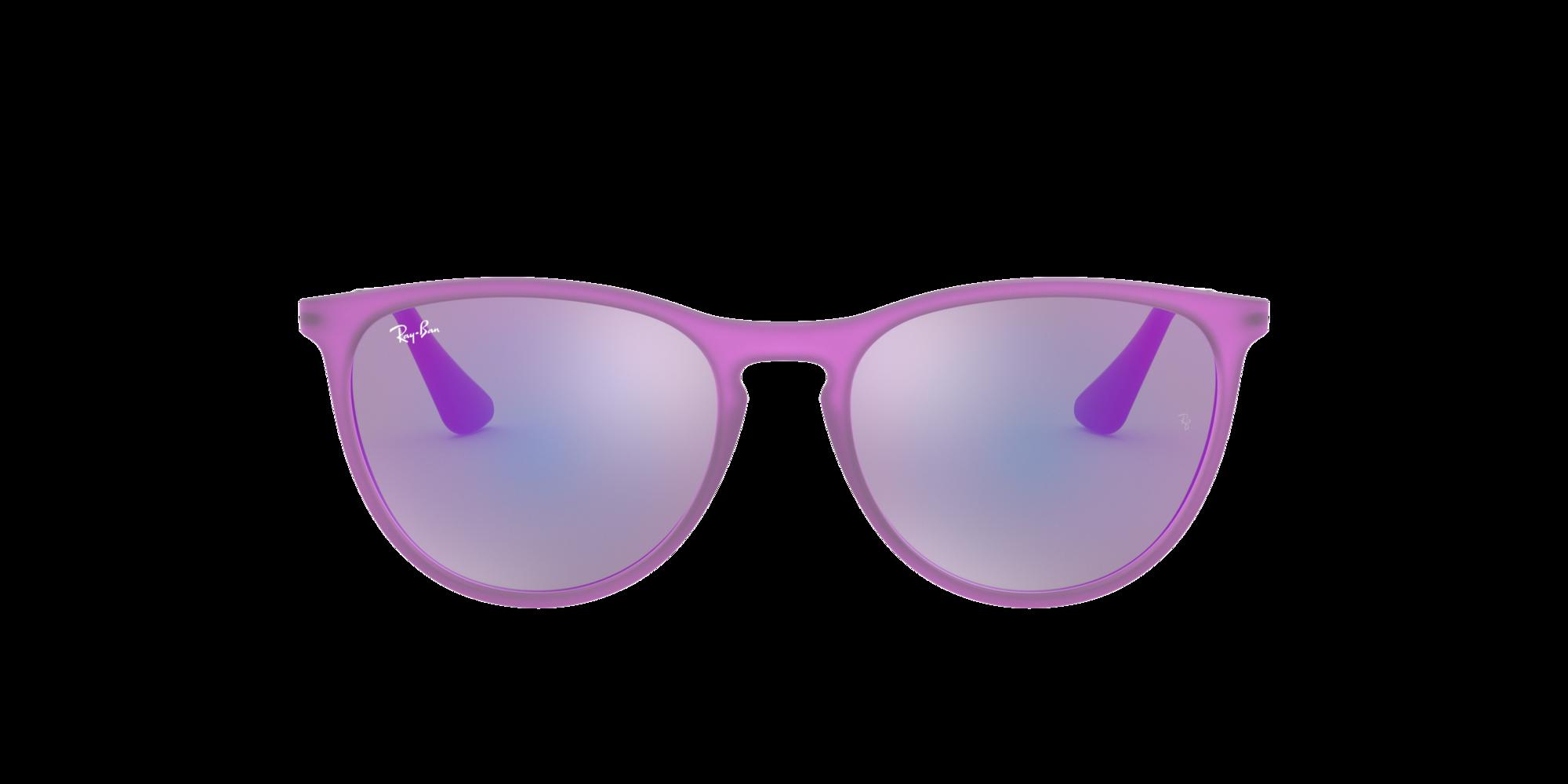 Image de RJ9060S 50 JUNIOR ERIKA from LensCrafters | Lunettes, lunettes d'ordonnance en ligne, lunetterie