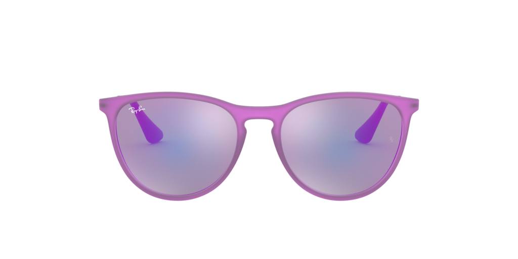 Image for RJ9060S 50 JUNIOR ERIKA from LensCrafters | Eyeglasses, Prescription Glasses Online & Eyewear