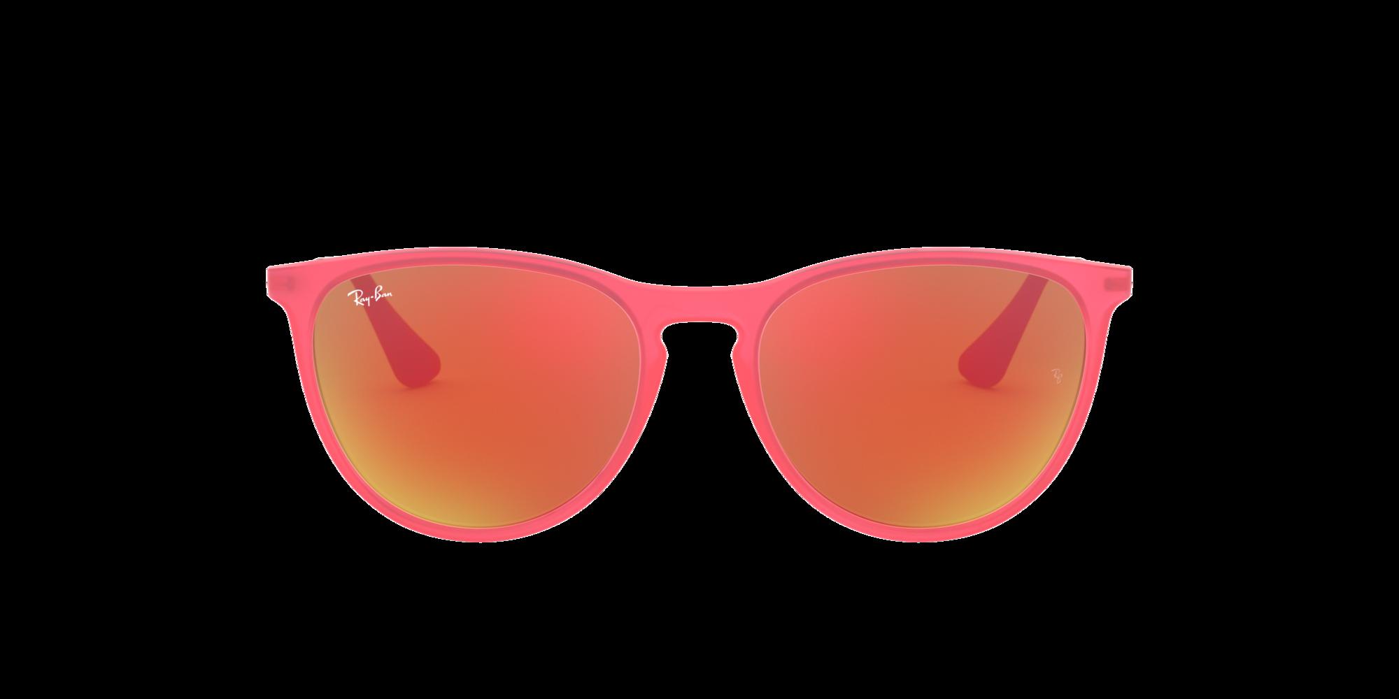 Imagen para RJ9060S 50 de LensCrafters |  Espejuelos, espejuelos graduados en línea, gafas