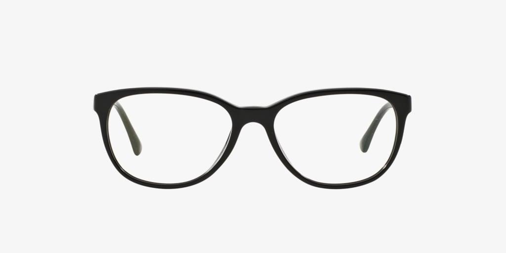 Burberry BE2172 Black Eyeglasses