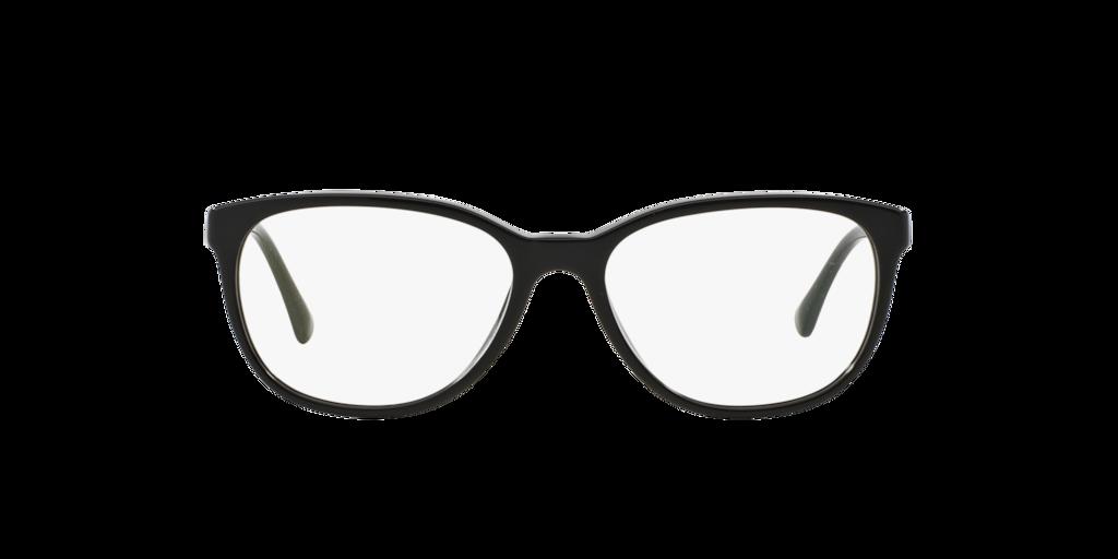 Imagen para BE2172 de LensCrafters |  Espejuelos y lentes graduados en línea