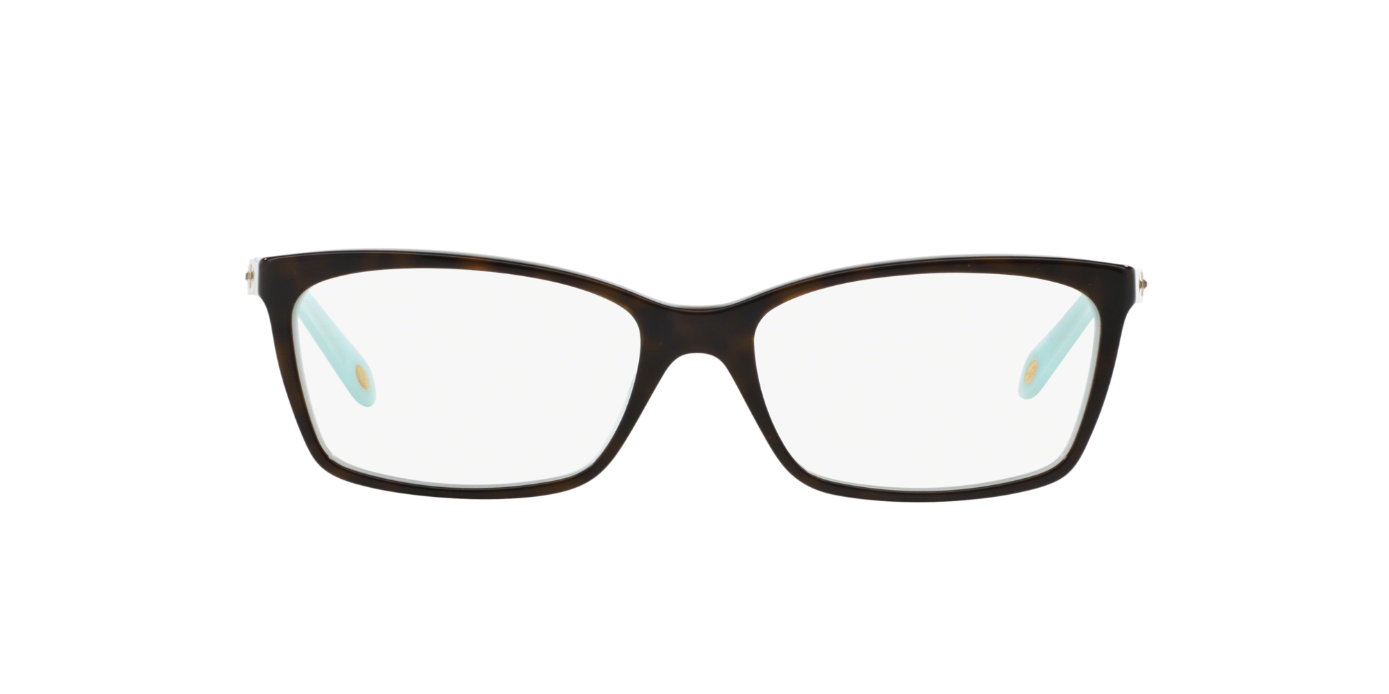 Image for TF2103B from LensCrafters | Glasses, Prescription Glasses Online, Eyewear