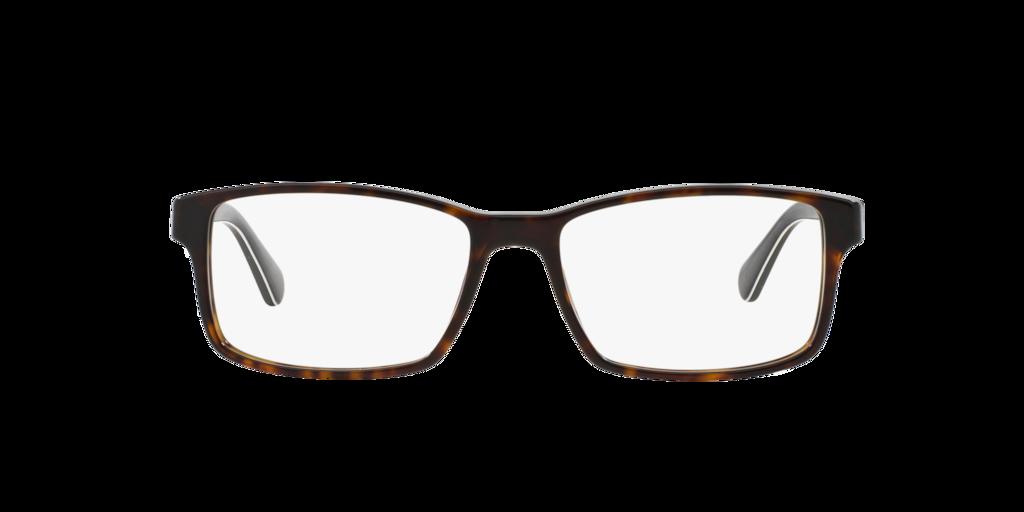Imagen para PH2123 de LensCrafters |  Espejuelos y lentes graduados en línea