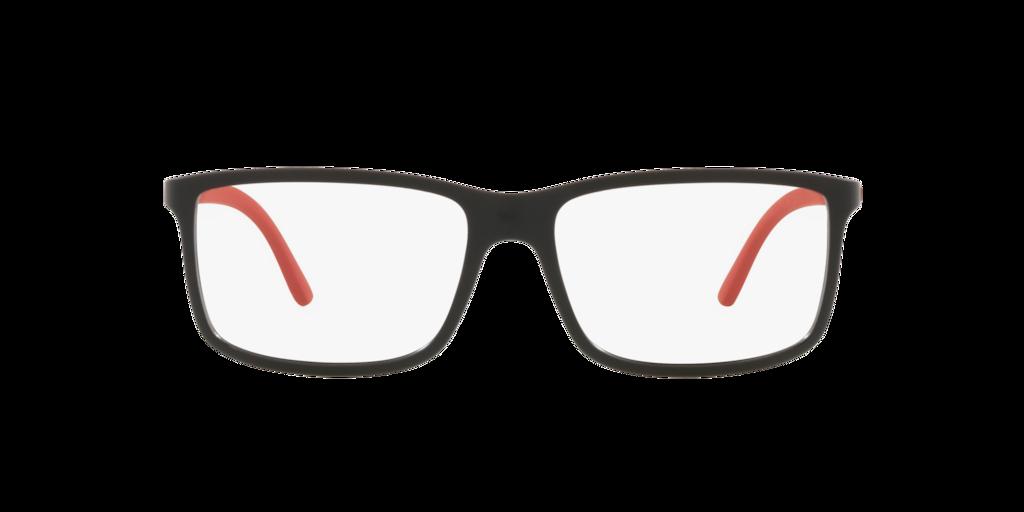Imagen para PH2126 de LensCrafters |  Espejuelos y lentes graduados en línea