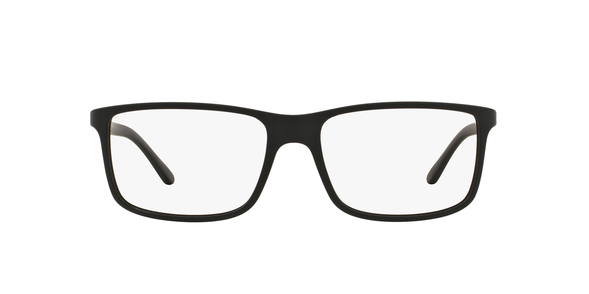 Imagen para PH2126 de LensCrafters |  Espejuelos, espejuelos graduados en línea, gafas