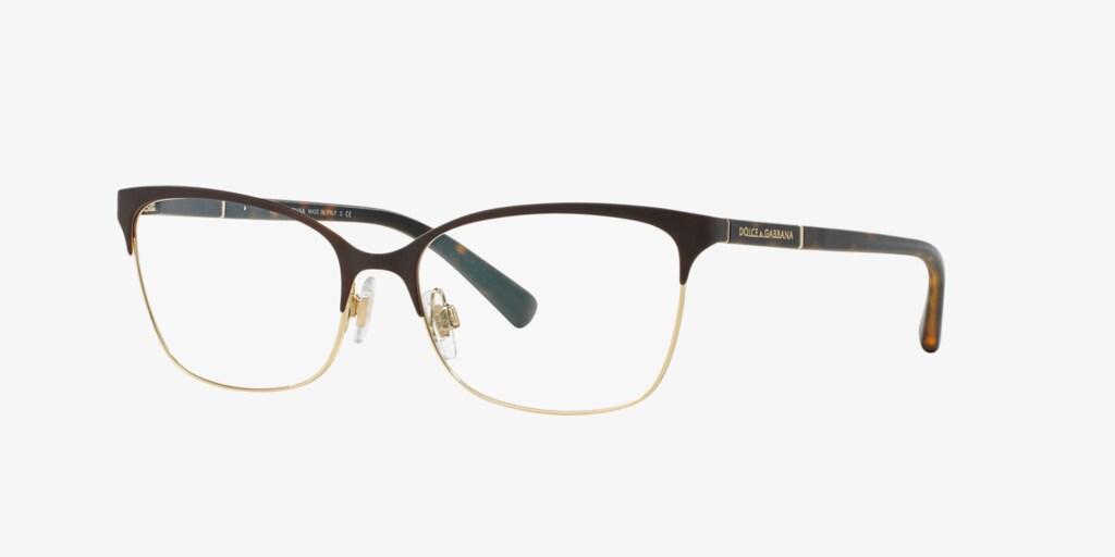 Dolce&Gabbana DG1268  Eyeglasses