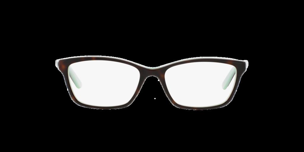 Imagen para RA7044 de LensCrafters |  Espejuelos y lentes graduados en línea