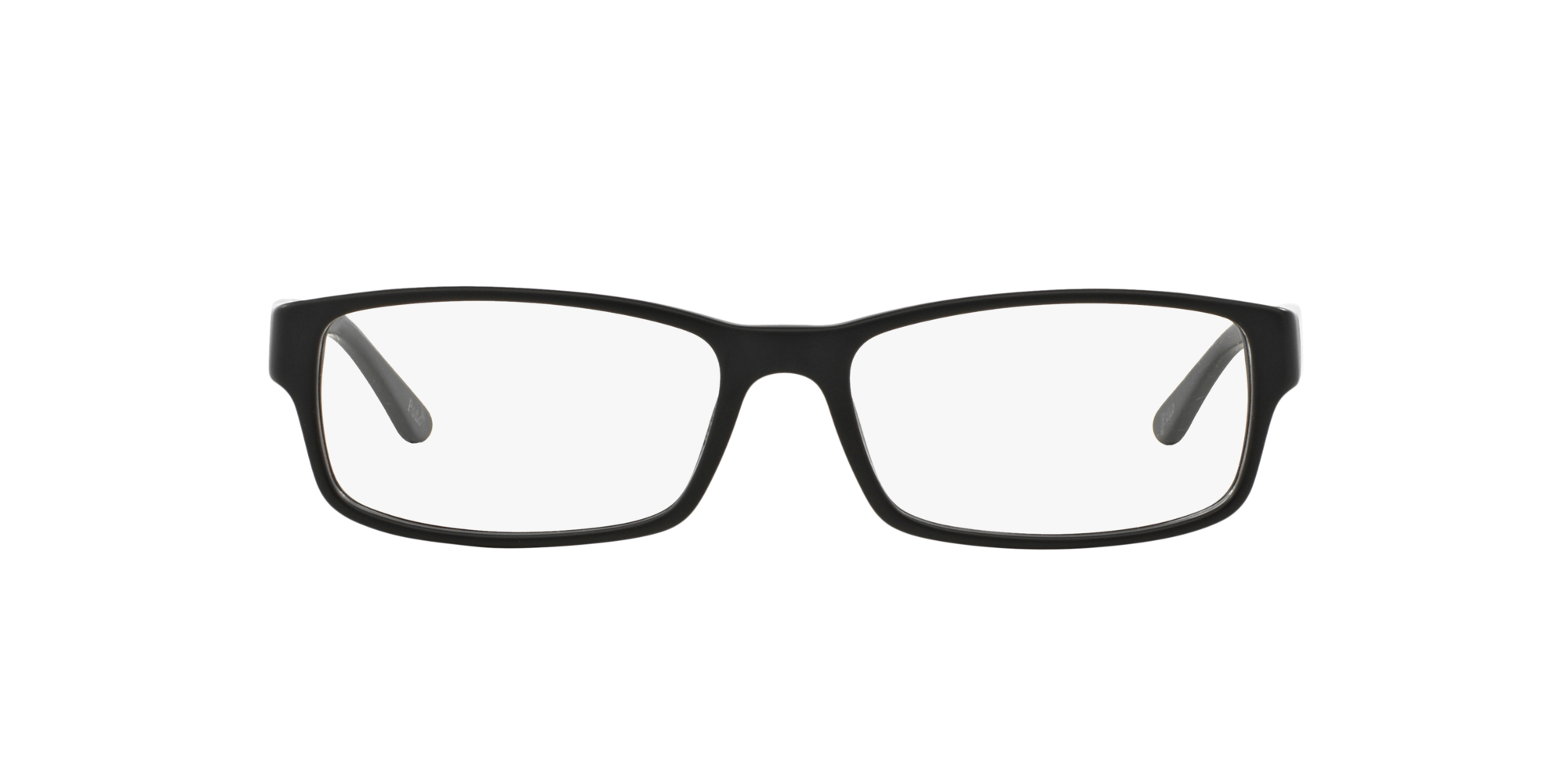 Imagen para PH2065 de LensCrafters |  Espejuelos, espejuelos graduados en línea, gafas