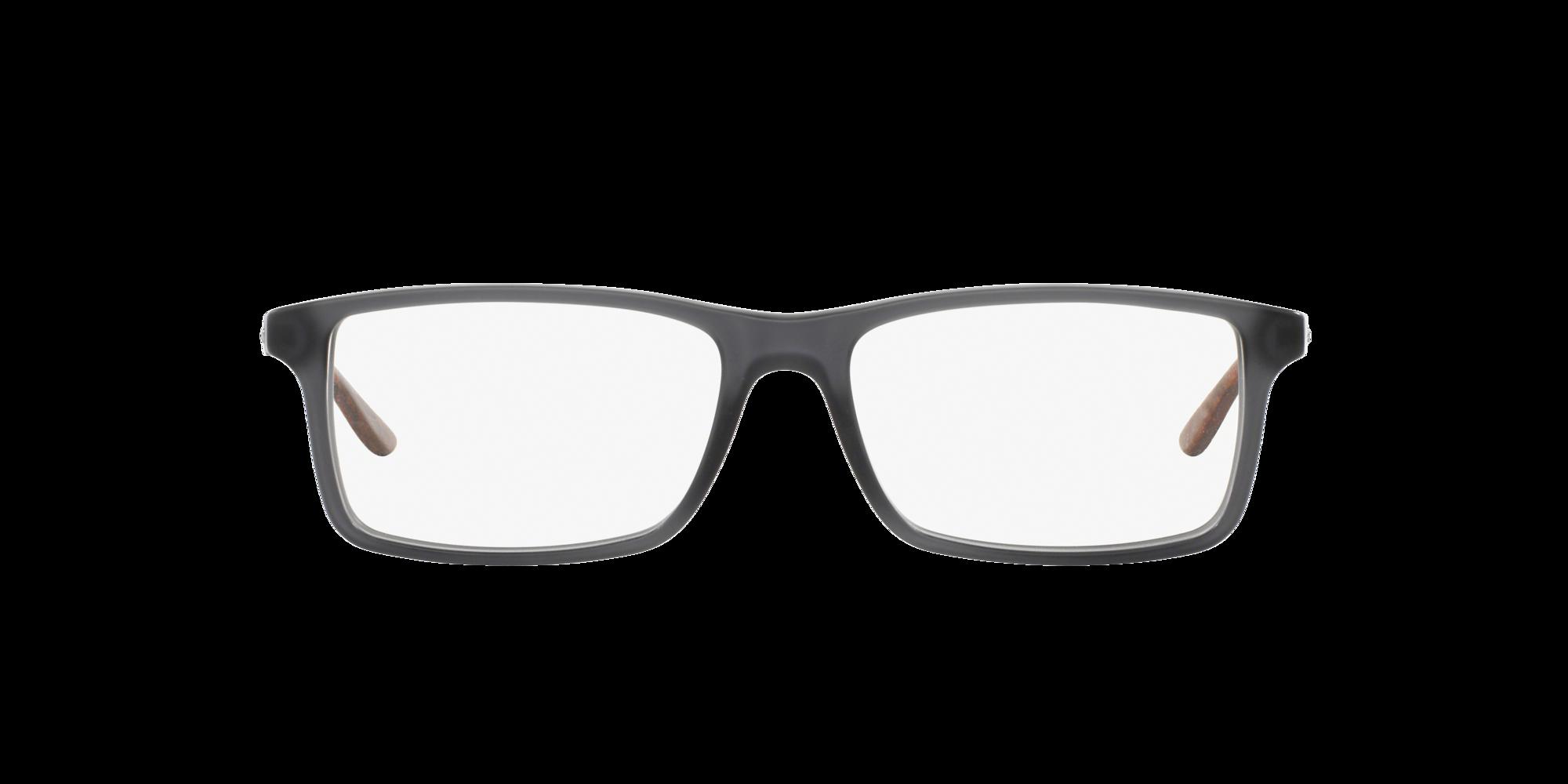 Imagen para RL6128 de LensCrafters |  Espejuelos, espejuelos graduados en línea, gafas