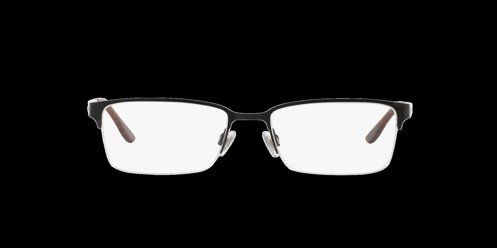 Imagen para RL5089 de LensCrafters    Espejuelos, espejuelos graduados en línea, gafas