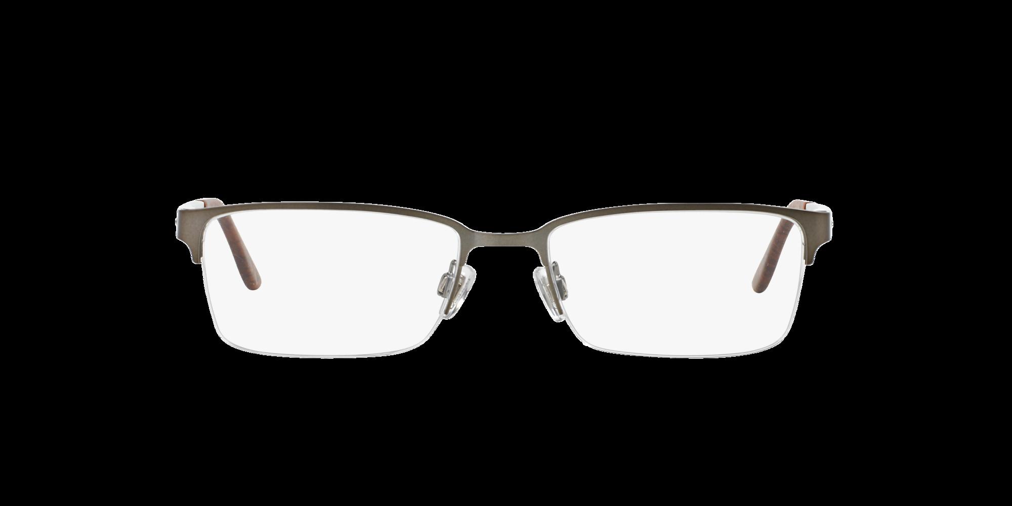 Image for RL5089 from LensCrafters | Glasses, Prescription Glasses Online, Eyewear