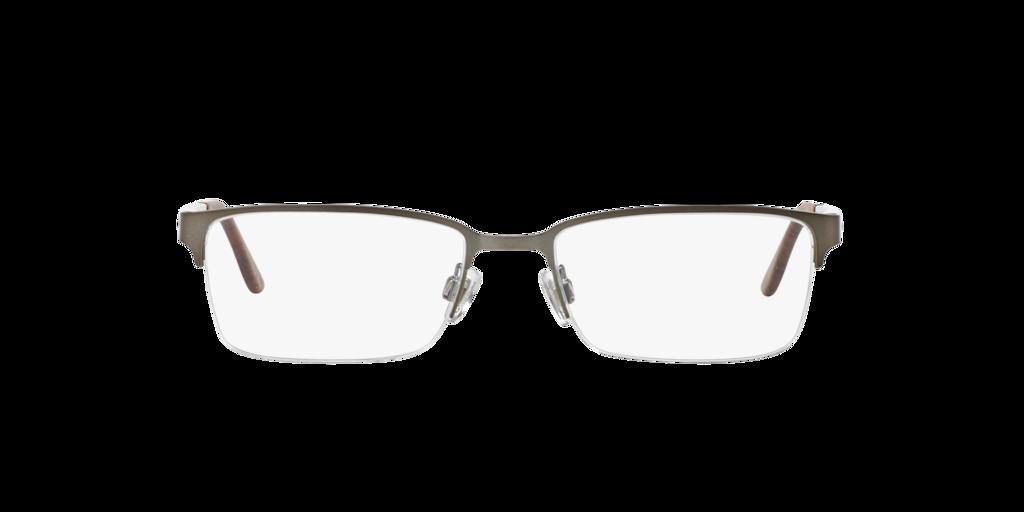 Imagen para RL5089 de LensCrafters |  Espejuelos y lentes graduados en línea