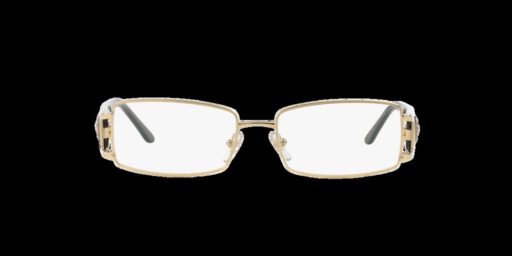 Imagen para VE1163M de LensCrafters |  Espejuelos y lentes graduados en línea
